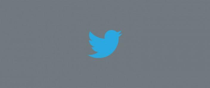 Ruland op Twitter