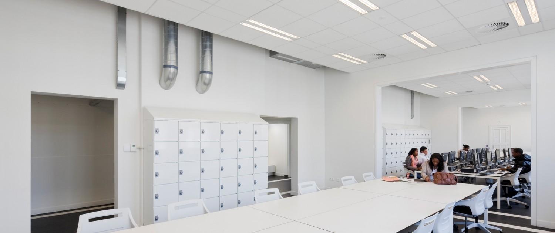 https://www.ruland.nl/wp-content/uploads/2014/07/Ruland_Architecten_08146_JdBC_201-1500x630.jpg
