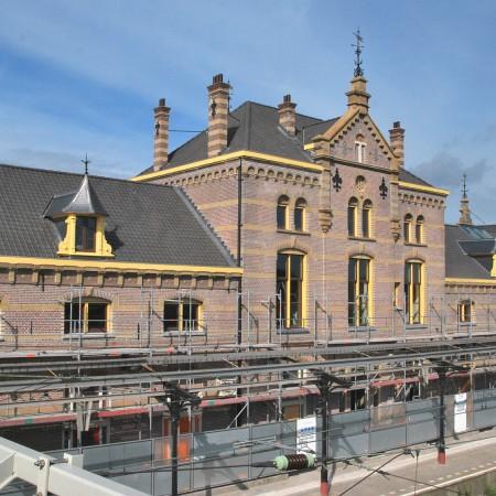 Ruland_Architecten_08149_Geldermalsen_205