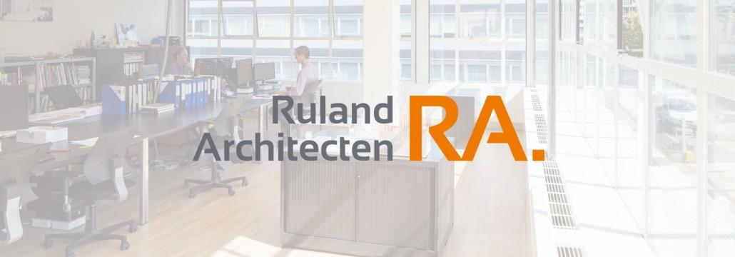 Ruland Architecten